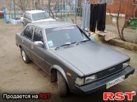 Продам на а/м Тойота Королла (КЕ70) ,  з 79-83р. в. - ЗАПЧАСТИНИ.