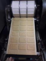 Конвейерные ленты хб к роторным машинам для формирования сах.  печень