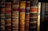Куплю старинные,  антикварные книги,  дореволюционные издания