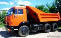 Вывоз строй мусора, бытового и строительного.