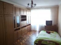 Посуточно квартира на ул. Щербакова, м. Нивки, Экспоплаза.