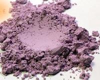 Фиолетовая косметическая глина опт и розница, Кишинев, 862 грн