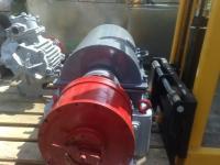 Центрифуга ОГШ-321Д1