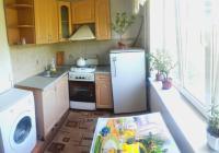 Посуточно 2 ком квартира в Киеве Дарницкий Бульвар 19 метро Дарница
