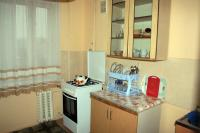 Квартира в Киеве посуточно.