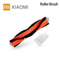 Сменная основная щетка для пылесоса Xiaomi Сяоми MI Robot