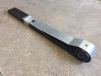 полурессора САФ(SAF) 88616200  1-листовая новая продам
