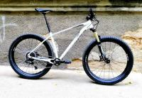 Specialized FUSE 27. 5 +