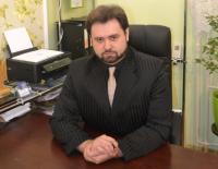 Правова консультація. Юрист.  Довірена особа.  Київ