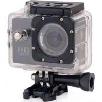 Action camera A7 Sport
