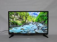 Телевизор Samsung Smart TV 42 T2