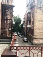 Земельного участка 9, 5 соток 900 метров от м.  Золотые Ворота,  Киев.