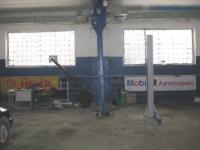 Собственник предлагает в аренду производственные и складские помещения