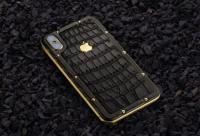 Iphone Carbon Knight Xs Max