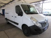 Renault Master III, Opel Movano B на запчасти. Разборка с 2010-2017 г.