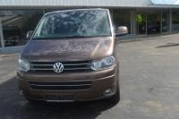 Volkswagen Transporter T5 1, 9 2, 0 2, 5 на запчасти Разборка 03-18 г.