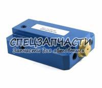 Гидрозамок 807. 13. 20. 00 автовышки АГП-18 , АГП-22.