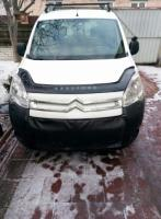 Citroen Berlingo груз.  2010