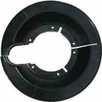 пылезащитный чехол А0805(пыльник)