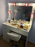 Гримерное зеркало Maura