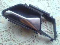 Ручка дверна до Mersedes 124 (84-96р. в), Коломыя, 125 грн