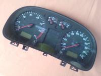 Запчастини до VW GOLF-IV (97-05р. в), Коломыя, 400 грн