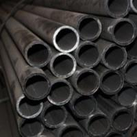 Труба стальная ГОСТ 8732  ф219*7 cт20 н.дл