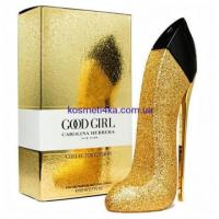 Carolina Herrera Good Girl Gold