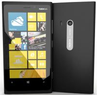 Продам Nokia Lumia 920 black