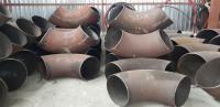 Трубопроводная (Запорная)  арматура,  детали трубопроводов: задвижка.