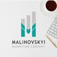 Комплексний Маркетинг від Malinovskyi Marketing Company