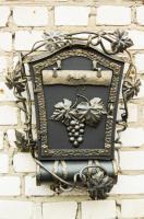 Почтовый ящик Виноград