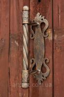 Ручка дверная Винтаж