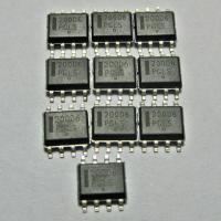 200D6 / NCP1200D60 микросхемы,  новые