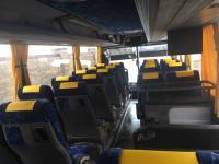 Кликни тут!       Аренда автобуса МАН 38 мест.       Без посредников.