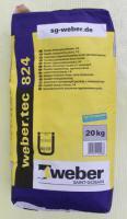 Гидроизоляционные материалы Германия weber-deitermann, poof-tec. r