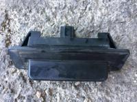Б/у ручка открывания багажника,  8200002001,  Renault Laguna 2,, Кировоград, 500 грн