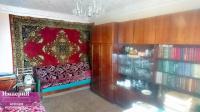 Продам однокомнатную квартиру на Леваневского в районе ДК.