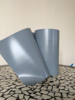 PT Proofflex 1 -герметизирующая лента для конструкционных шов Германия