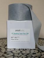 PT Sealing Tape Flex 120 (50м) -герметизирующая лента для швов Германи