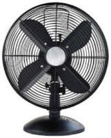 Ремонт вентилятора,  ветродуйки