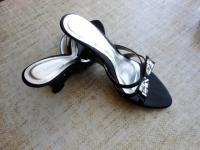 Босоножки,  туфли Lewré Malaysia 37р.