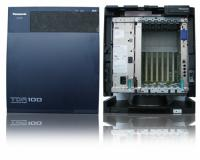 атс kx-tda100 Panasonic