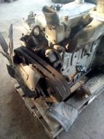 Запчасти двигателя ЯАЗ-204, Полтава, Договорная