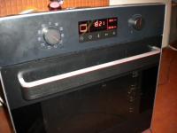 Ремонт индукционных плит,  варочных поверхностей,  духовок.