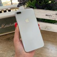 Б/У iPhone 8+ 256 GB Silver Neverlock