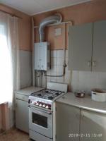 Продается 2-х комн. квартира кв. Героев Брестской Крепости, Луганск, 10 500 дол