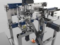 Обладнання для виробництва, промислове обладнання, автоматизація, Львов, 50 000 грн