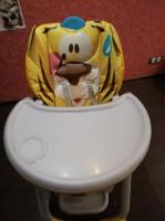 Chicco Polly 2 Start
