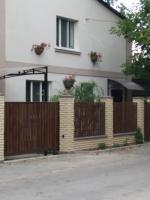 Свой дом в Голосеевском районе